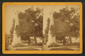 Constitution Monument. St. Augustine, Fla, from Robert N. Dennis collection of stereoscopic views 2.png