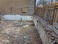 Construction NE corner of Yonge and Eglinton, 2014 07 07 (19).JPG - panoramio.jpg