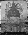 Construction of the Garden Palace (8005394189).jpg