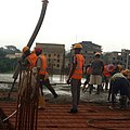 Construction workers in Lagos,Nigeria 01.jpg