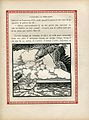 Contes de l'isba (1931) - Vassilissa le tres sage 2.jpg