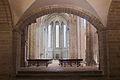 Convento de Santo Domingos de Bonaval - Nave - 01.jpg