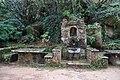 Convento dos Capuchos. Fuente.jpg