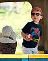 Cool Spidey Boy (2522120117).jpg
