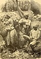 Coolies at the Cotton Market in Bombay 1863 (14781351314).jpg