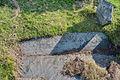 Cooly Grave Slab 2014 09 09.jpg