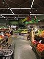Copps Produce Department- Manitowoc, WI - Flickr - MichaelSteeber.jpg