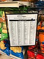 Copps Store Directory- Manitowoc, WI - Flickr - MichaelSteeber.jpg