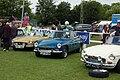Corbridge Classic Car Show 2010 (4760356547).jpg
