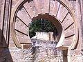 Cordoba - Medina Azahara (5723935432).jpg