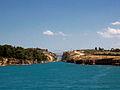 Corinthe.JPG
