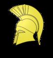 Corinthian helmets.png