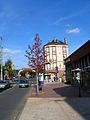 Cormeilles-en-Parisis 9 street.jpg