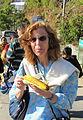 Corn for Lynn (5278730984).jpg