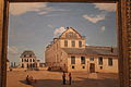 Corot Philadelphia.JPG