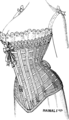 CorsetLeonJulesRAINAL Freres11b.png