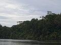 CostaRica (6108437915).jpg