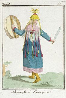 e16ffed900e8a Divination — Wikipédia