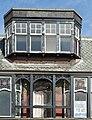 Cottingham IMG 4918.CR2 - panoramio.jpg