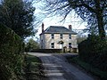 Country house, Lewis Wych - geograph.org.uk - 361248.jpg