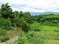 Countryside on Edge of Town - Dien Bien Phu - Vietnam (48159158386).jpg