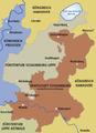 Countships of Schaumburg.png