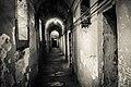 County Dublin - Kilmainham Gaol - 20160507120812.jpg
