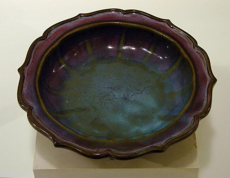 File:Coupe lobée Musée Guimet 2418.jpg