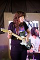 Courtney Barnett 2014.jpg