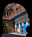 Courtyard, Cuzco (7120775531).jpg