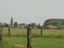 Coutiches- village.jpg
