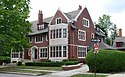 Couzens House Boston Edison Detroit.JPG