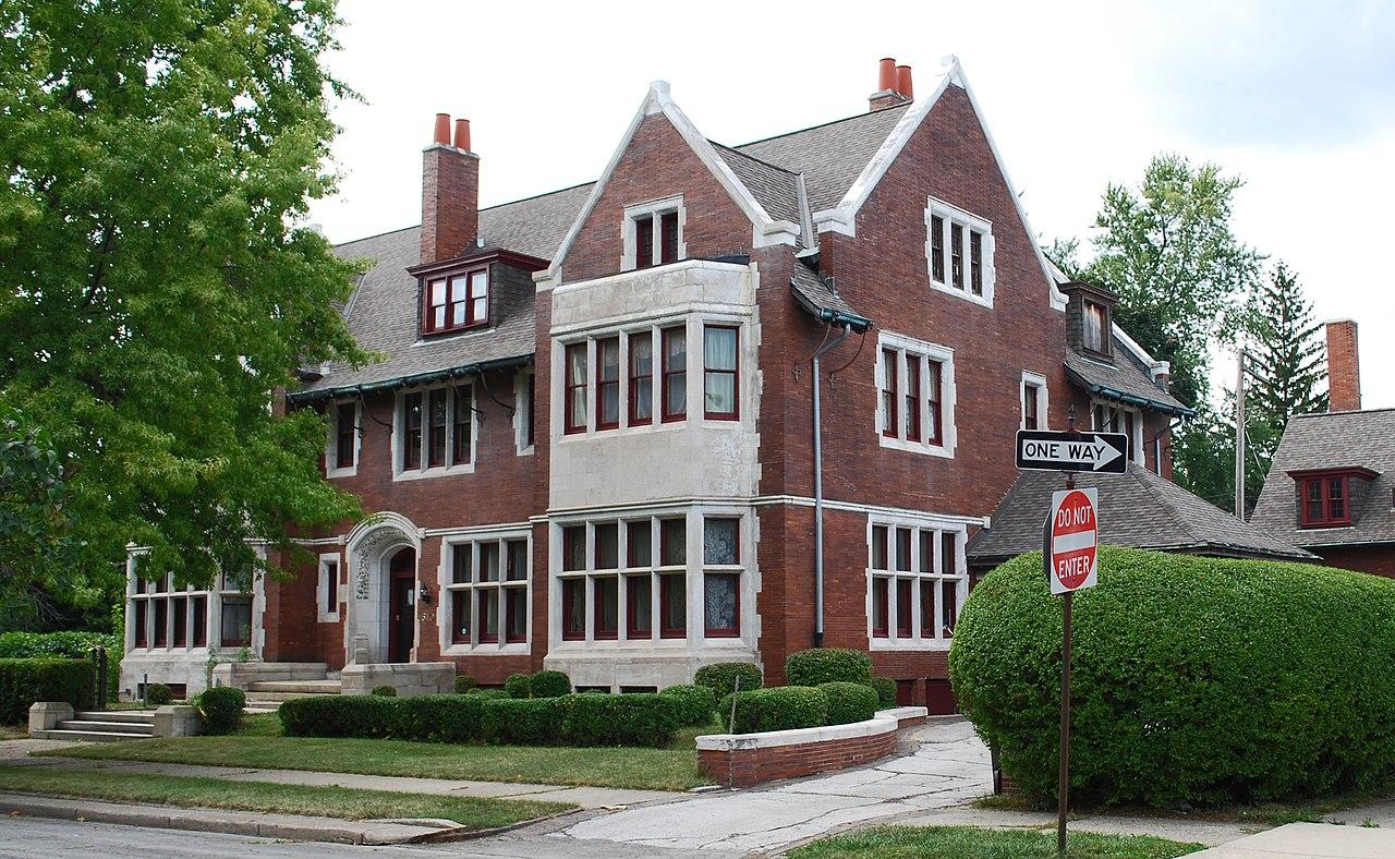 Riverfront Homes For Sale In Parker Az