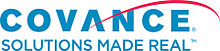 Covance Logo.jpg
