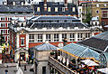 Covent Garden Market Jubillee Hall 2011.jpg