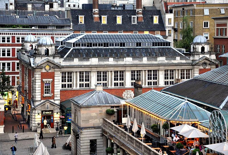 File:Covent Garden Market Jubillee Hall 2011.jpg