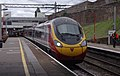 Coventry railway station MMB 15 390014.jpg
