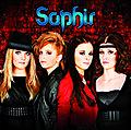 Cover Saphir 00 300CMYK.jpg
