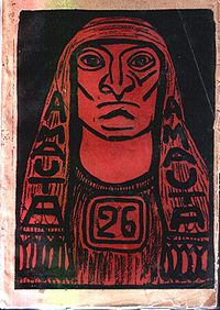 Cover of Amauta -26.jpg