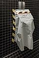 Covered urinal, Berlin (LRM 20200706 160935).jpg