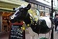 Cow statue @ Rotterdam (30607452175).jpg