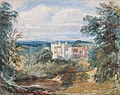 Cox-Jnr-98092 - Hever Castle - circa 1850.jpg