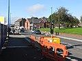 Cradley Heath - High Street - geograph.org.uk - 998714.jpg
