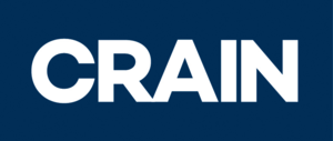 Crain Communications - Crain Logo