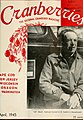 Cranberries; - the national cranberry magazine (1943) (20710728491).jpg