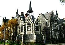 Cranmer Court, Christchurch, New Zealand.jpg