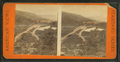 Crawford House, White Mountains, N.H, from Robert N. Dennis collection of stereoscopic views.png