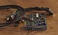 Creamware cutmaster Pro 2 Kabel.png
