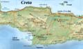 Creta centrale.png