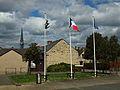 Crevin-FR-35-mairie-05.jpg
